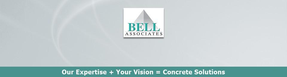 Bell Associates